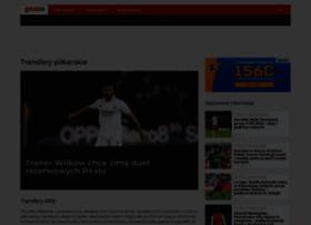 transfery.goal.pl