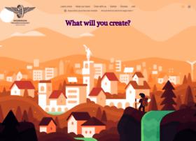 transfigurism.org