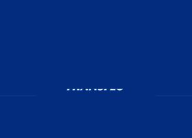 transflo.com