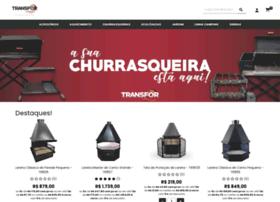 transfor.com.br