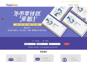 transforex.com.cn