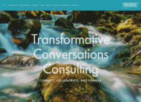 transform-conversations.squarespace.com