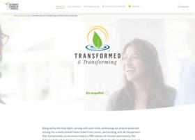 transform.rca.org
