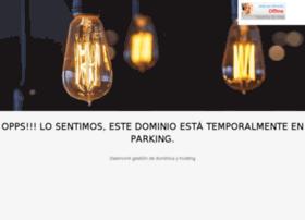 transformadosyecla.com