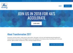 transformation.aaaa.org