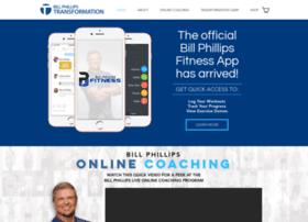 transformation.com