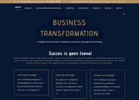 transformation.nl