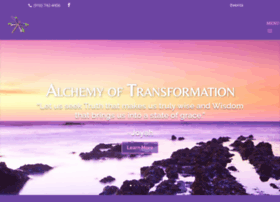 transformational-mentoring.com