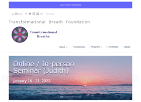 transformationalbreathing.com