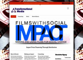 transformationalmedia.com