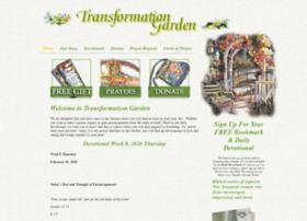 transformationgarden.com