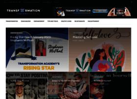 transformationmag.com