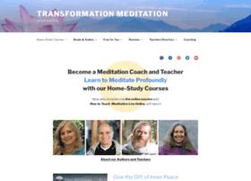 transformationmeditation.com