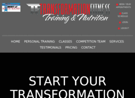 transformationpt.liveeditaurora.com