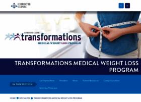 transformations.christieclinic.com