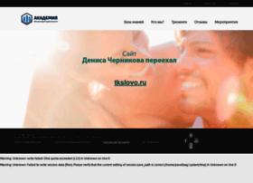 transformatsiya.com