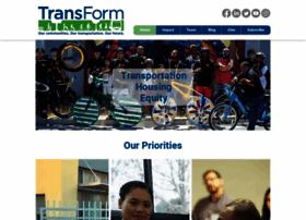 transformca.org