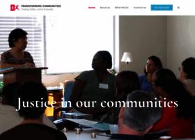 transformcommunities.org