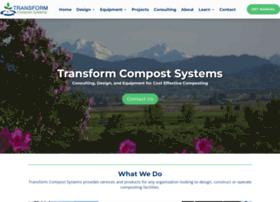 transformcompostsystems.com