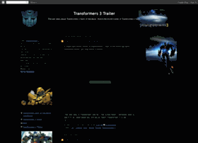transformers-3-movie-trailer.blogspot.com