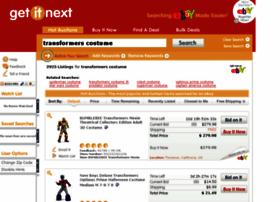 transformers-costume.getitnext.com