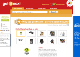 transformers-deals.getitnext.com