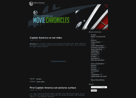transformers.moviechronicles.com