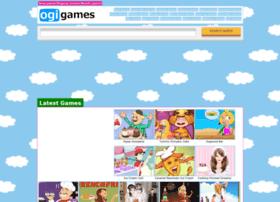 transformers.oyunuburada.com