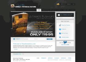 transformetrics.com