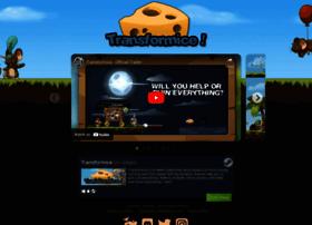 transformice.com