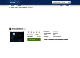 transformice.waxoo.com