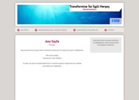 transformicels.tr.gg