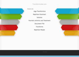 transformicke.com