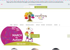 transformingautism.org