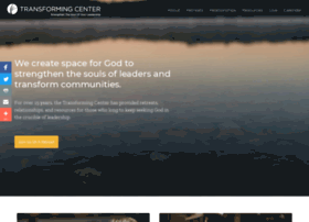 transformingcenter.org
