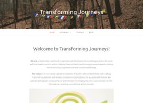 transformingjourneys.com