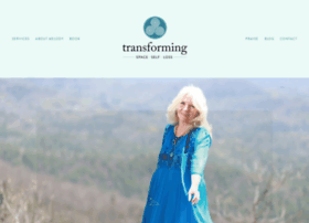 transformingspace.com