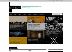 transformmagazine.net