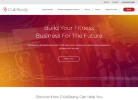 transformnv.clubready.com