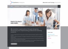 transformstrategists.com.au