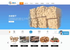 transfrio.com.cn
