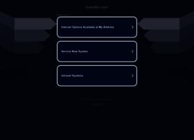 transfto.com