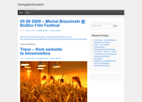 transgatunkowizm.wordpress.com
