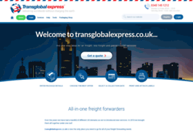transglobal.org.uk