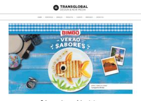 transglobal.pt