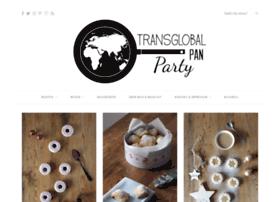 transglobalpanparty.com
