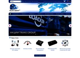 transgroup.com.ua