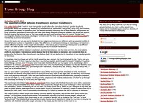 transgroupblog.blogspot.ie