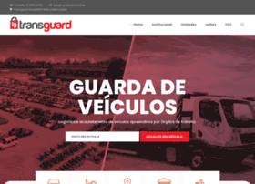 transguard.com.br