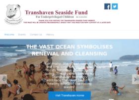 transhaven.org.za